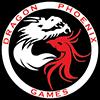 Dragon Phoenix Games